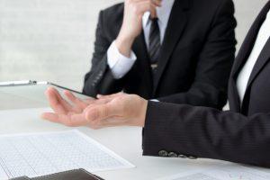 融資を申し込む前に注意するポイント(資本金)
