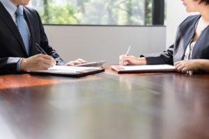 弥生会計利用の事業者向けオンライン融資(アルトア)