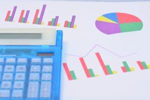 事業計画書の記載方法