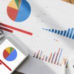 事業計画書を作成する重要性について(融資を申し込む前に注意するポイント)