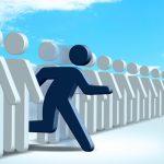 創業融資のチェックポイント