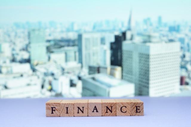 信用保証協会と制度融資の関係(信用保証協会)