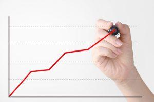 「中小企業制度融資(つなぎ融資メニュー)の融資限度額の引き上げ」について