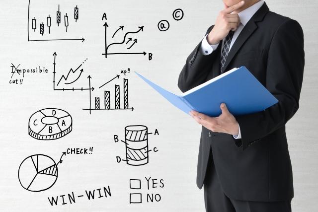 創業・起業者向け協調融資「Approach」商品内容(城南信用金庫)